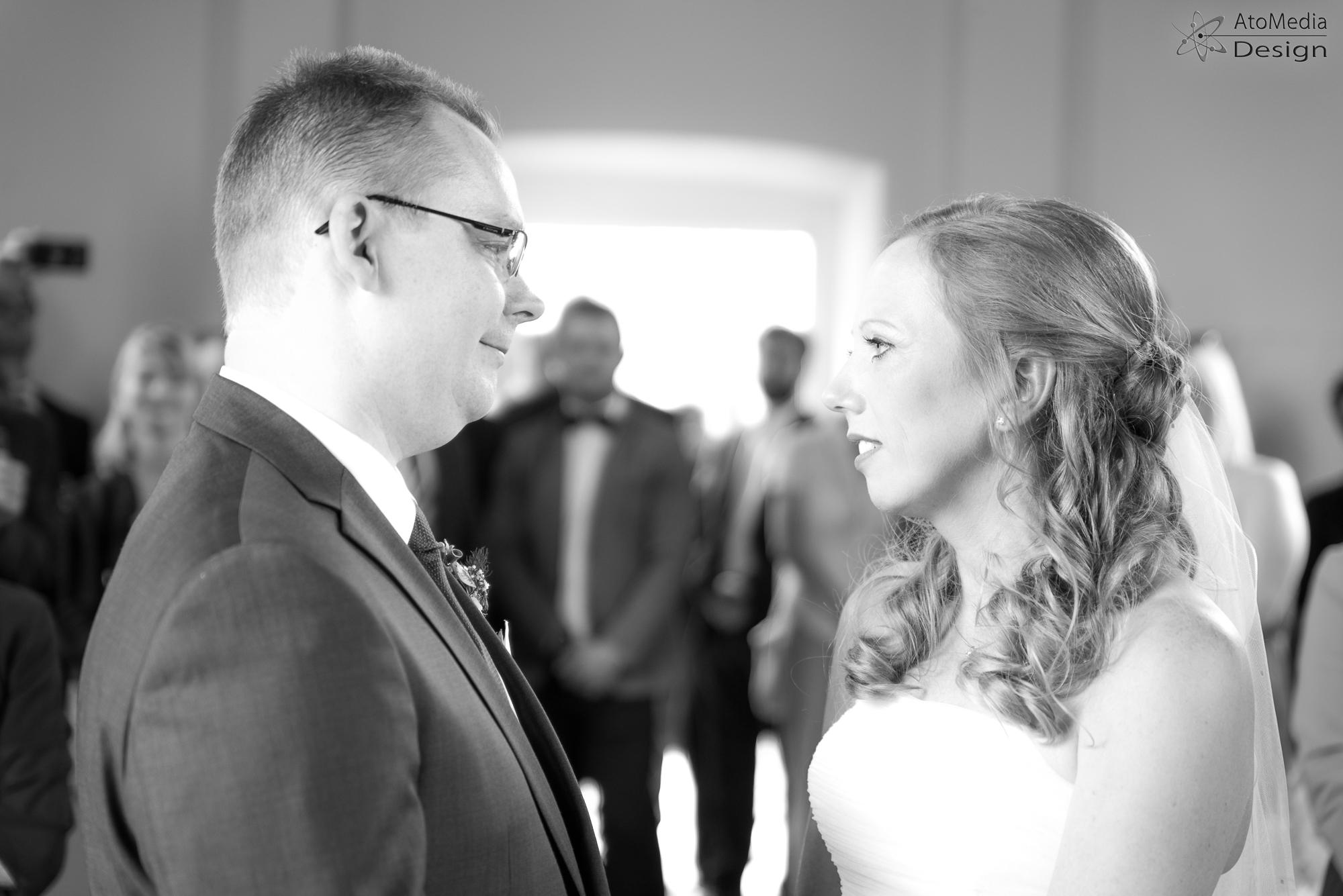 Hochzeit Standesamt Unna