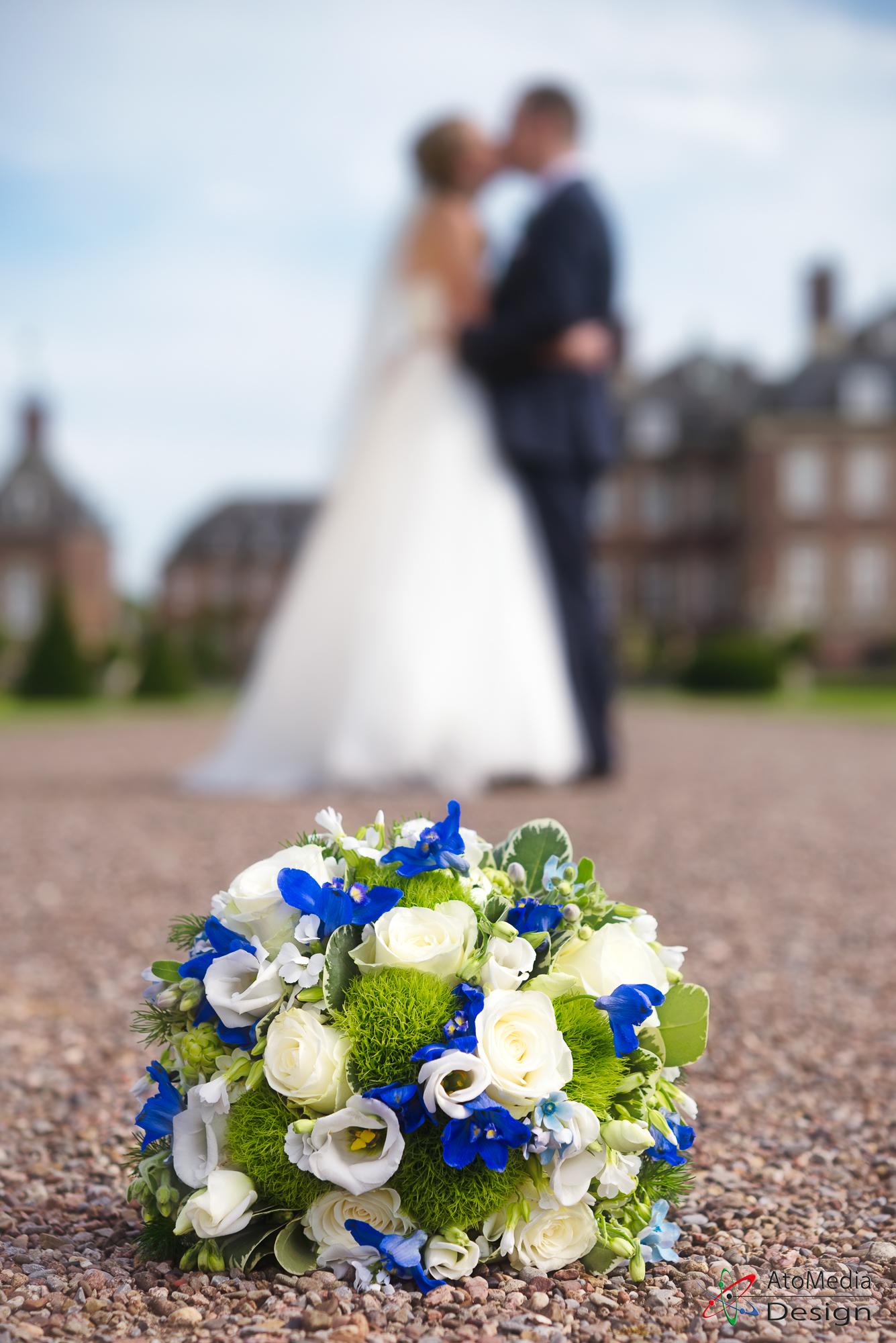 Hochzeit Trauung Unna